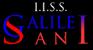 IS Galilei-Sani
